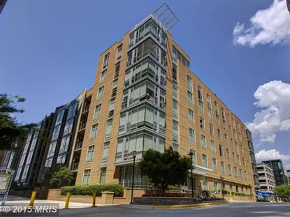 12025 NEW DOMINION PKWY #201 Reston, VA MLS# FX8643354