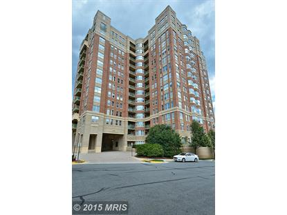 11776 STRATFORD HOUSE PL #902 Reston, VA MLS# FX8644202