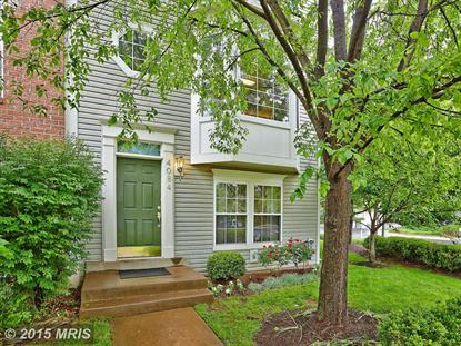 4084 FOUNTAINSIDE LN Fairfax, VA MLS# FX8644330
