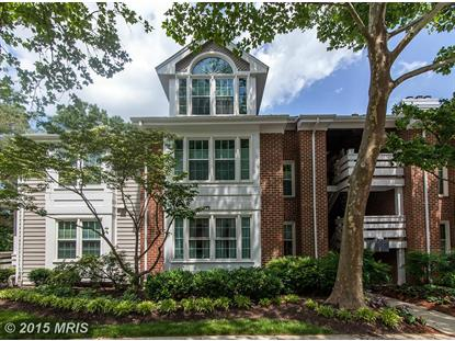 11200 BEAVER TRAIL CT #11200 Reston, VA MLS# FX8644582