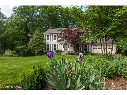 11644 DEER FOREST RD Reston, VA MLS# FX8645598