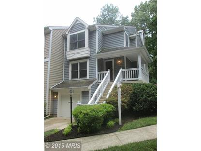 Address not provided Reston, VA MLS# FX8646268