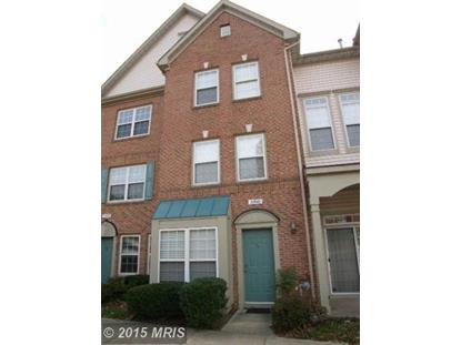 11860 BRETON CT #15A Reston, VA MLS# FX8647024