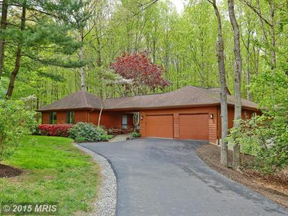 11297 SPYGLASS COVE LN Reston, VA MLS# FX8650240