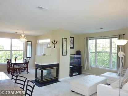 4200N MOZART BRIGADE LN #N, Fairfax, VA