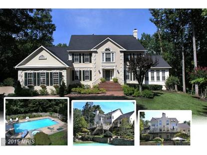 11250 CENTER HARBOR RD Reston, VA MLS# FX8651342