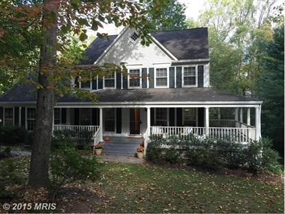 1565 OLD EATON LN Reston, VA MLS# FX8655490