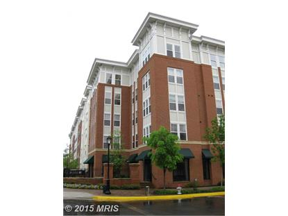 2665 PROSPERITY AVE #404 Fairfax, VA MLS# FX8659513