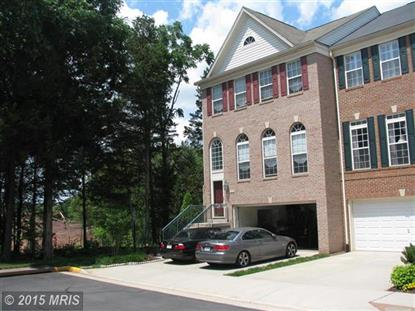 13652 CEDAR RUN LN Herndon, VA MLS# FX8659765