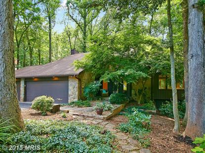 11299 SPYGLASS COVE LN Reston, VA MLS# FX8664500