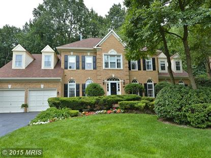 11190 LONGWOOD GROVE DR Reston, VA MLS# FX8664917
