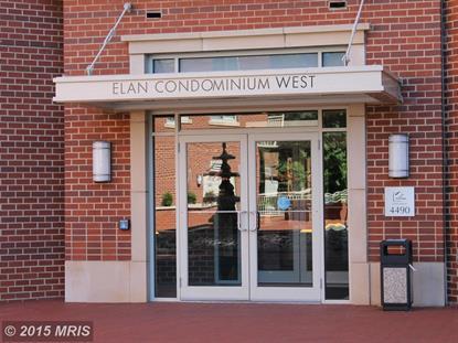 4490 MARKET COMMONS DR #105 Fairfax, VA MLS# FX8665864