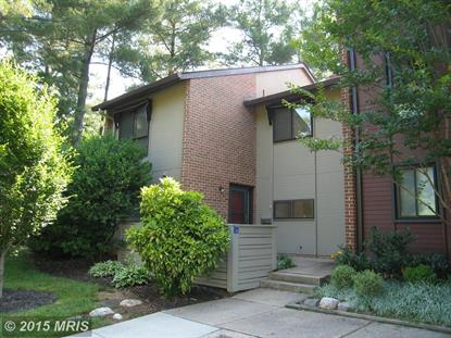 11614 HUNTERS GREEN CT Reston, VA MLS# FX8667807