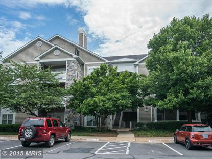 1712 LAKE SHORE CREST DR #12 Reston, VA MLS# FX8668774
