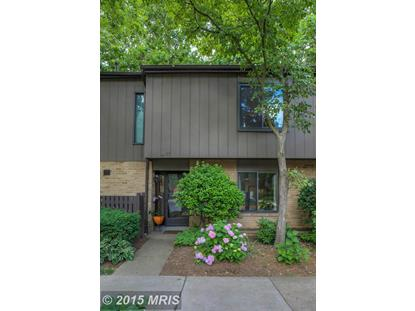 1827 IVY OAK SQ Reston, VA MLS# FX8669959