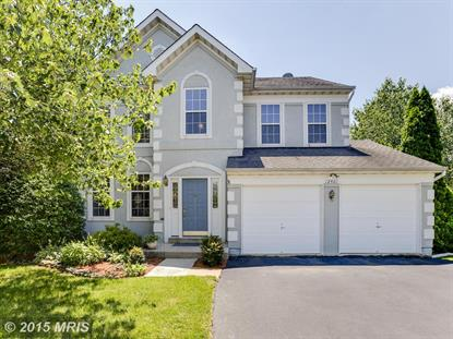 12401 WILLOW FALLS DR Herndon, VA MLS# FX8670562