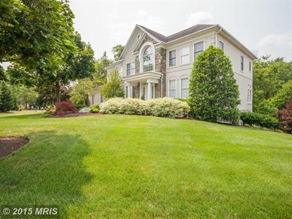 12028 WALNUT BRANCH RD Reston, VA MLS# FX8671043