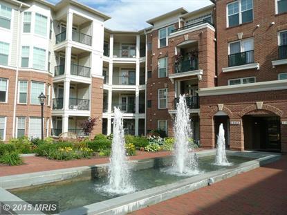 2903 SAINTSBURY PLZ #308 Fairfax, VA MLS# FX8675915