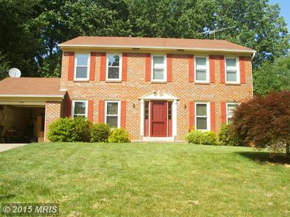 5306 WINDSOR HILLS DR Fairfax, VA MLS# FX8676053