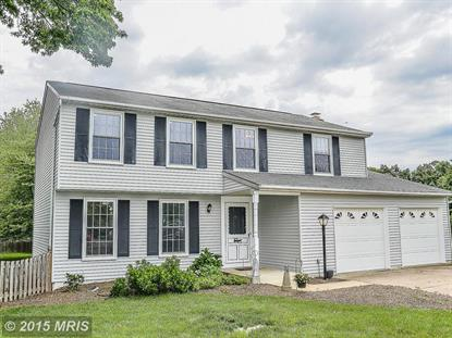 13001 NEW ARDEN CT Herndon, VA MLS# FX8677310