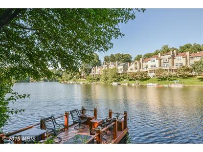 11149 LAKE CHAPEL LN Reston, VA MLS# FX8677378