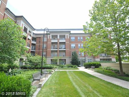 11770 SUNRISE VALLEY DR #227 Reston, VA MLS# FX8677447