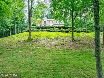 5500 WEST RIDGE VIEW DR Fairfax, VA MLS# FX8677548