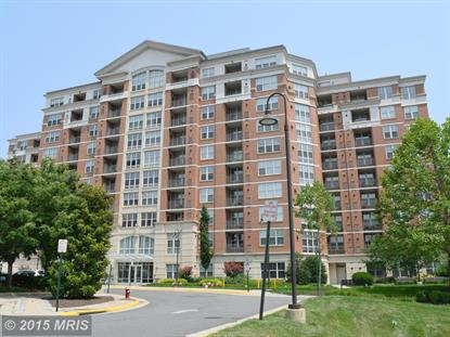 11760 SUNRISE VALLEY DR #413 Reston, VA MLS# FX8679937