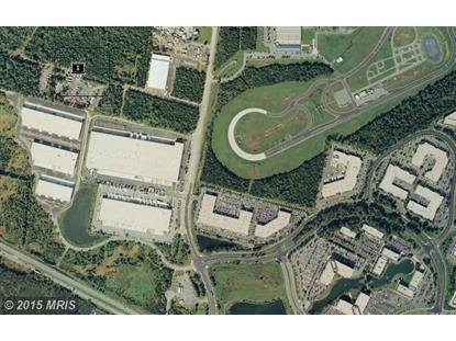 14905 MURDOCK ST Chantilly, VA MLS# FX8684687