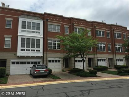 12073 CHANCERY STATION CIR Reston, VA MLS# FX8685165