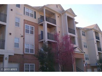 12144 GARDEN GROVE CIR #304 Fairfax, VA MLS# FX8685548