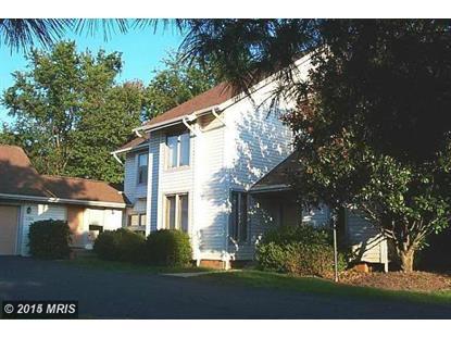 11920 SUGARLAND RD Herndon, VA MLS# FX8685919