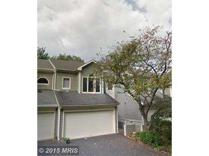 11114 LAKESPRAY WAY Reston, VA MLS# FX8686184