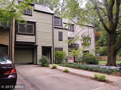 1559 SCANDIA CIR Reston, VA MLS# FX8689895