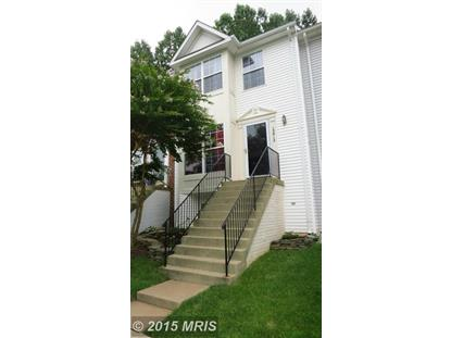 12012 ANTLER POINT TRL Fairfax, VA MLS# FX8691999
