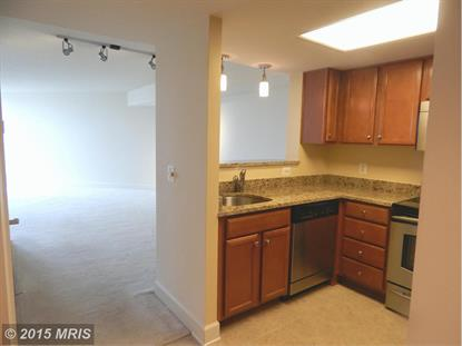 11800 SUNSET HILLS RD #701 Reston, VA MLS# FX8696672