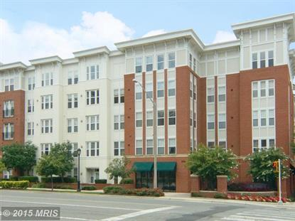 2655 PROSPERITY AVE #304 Fairfax, VA MLS# FX8700590