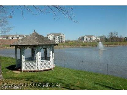 1724 LAKE SHORE CREST DR #32 Reston, VA MLS# FX8703747