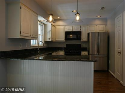11722 GREAT OWL CIR Reston, VA MLS# FX8703978