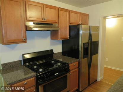 2325 FREETOWN CT #12C Reston, VA MLS# FX8704487