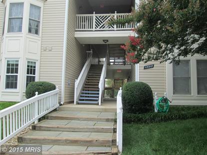 12213 FAIRFIELD HOUSE DR #503B Fairfax, VA MLS# FX8709377