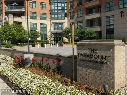 1830 FOUNTAIN DR #704 Reston, VA MLS# FX8712585