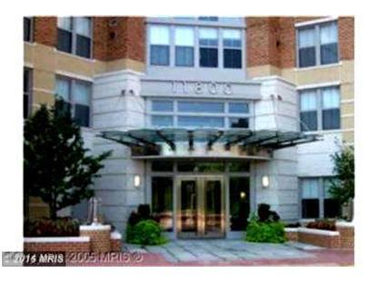 11800 SUNSET HILLS RD #603 Reston, VA MLS# FX8714335