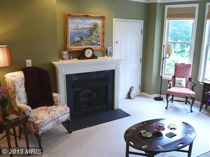 11775 STRATFORD HOUSE PL #312 Reston, VA MLS# FX8715407