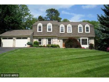 11908 BLUE SPRUCE RD Reston, VA MLS# FX8716497