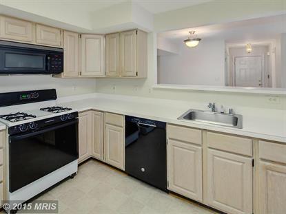 12249 FAIRFIELD HOUSE DR #408B Fairfax, VA MLS# FX8720619