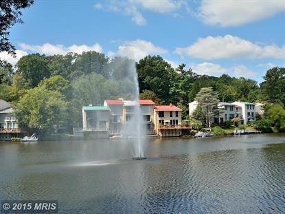 1696 CHIMNEY HOUSE RD Reston, VA MLS# FX8721292