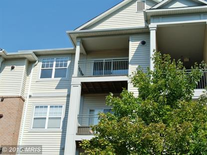 4405WEATHERING WEATHERINGTON LN #401 Fairfax, VA MLS# FX8721456