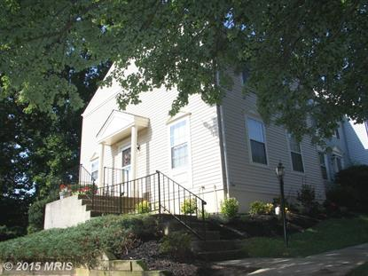 9027 WHITE ROSE LN Fairfax, VA MLS# FX8722612