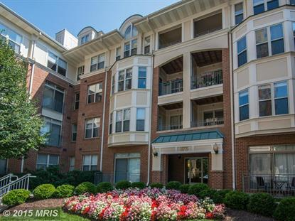 11775 STRATFORD HOUSE PL #310 Reston, VA MLS# FX8723127
